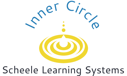 Inner Circle | Scheele Learning Systems