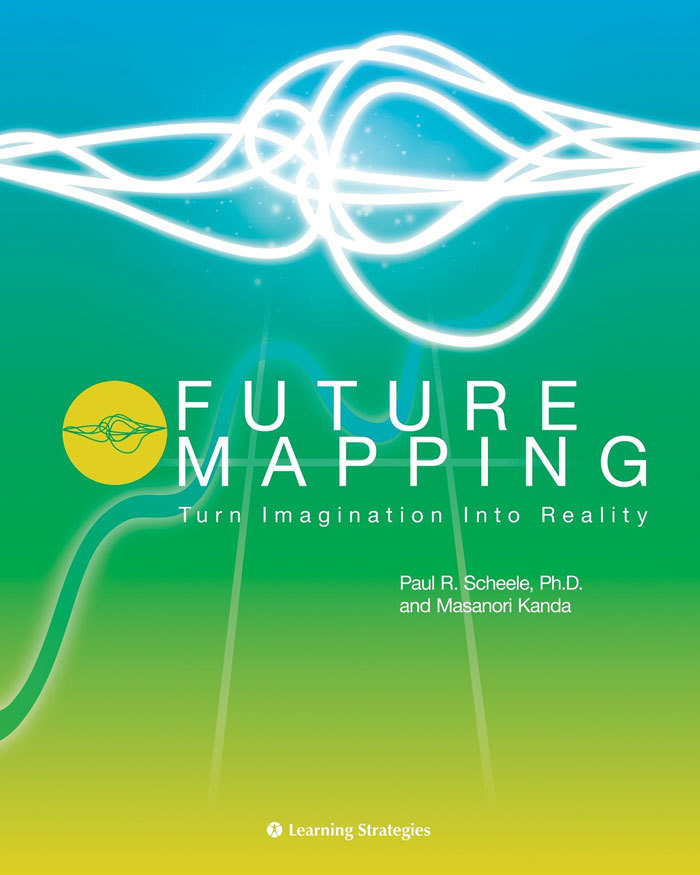 Future Mapping Home Course
