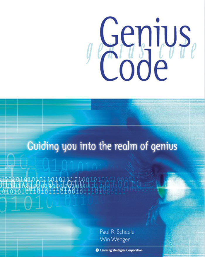 Genius Code Home Course