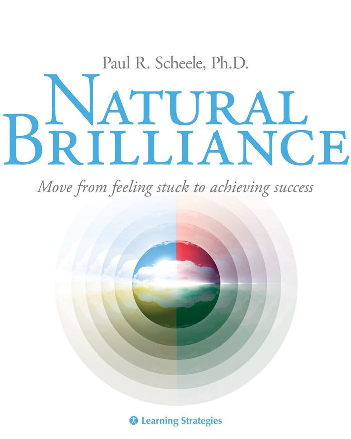 Natural Brilliance Home Course