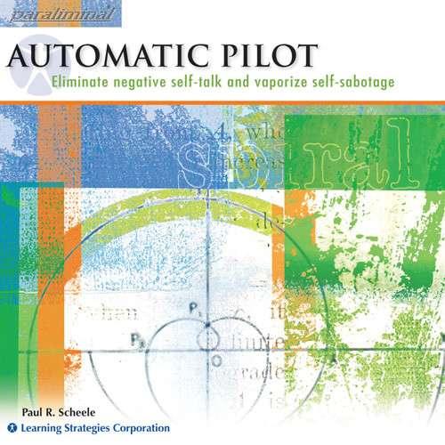 Automatic Pilot Paraliminal