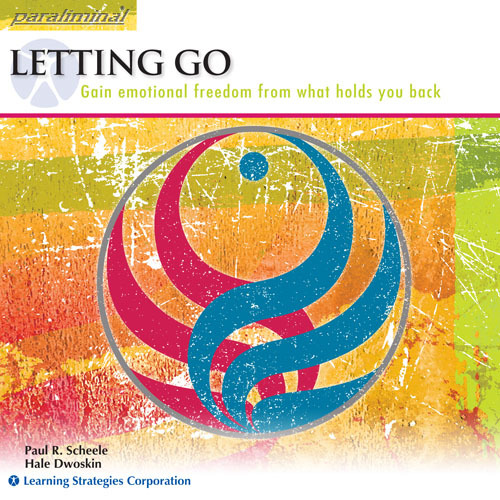 ​Letting Go Paraliminal®