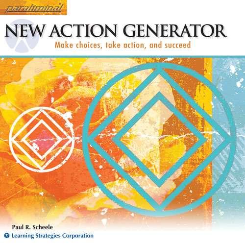 New Action Generator