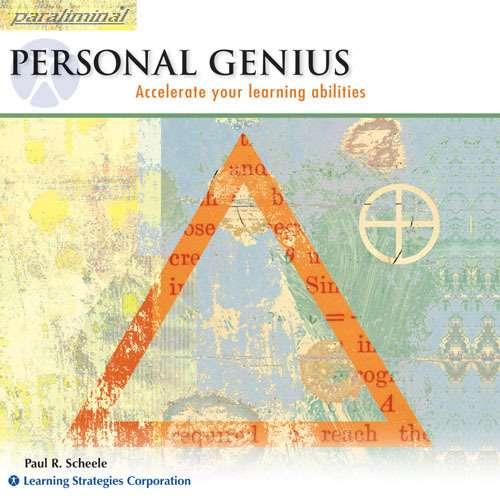 Personal Genius