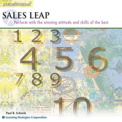 Sales Leap