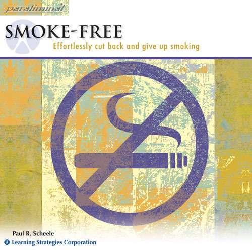 Smoke-Free