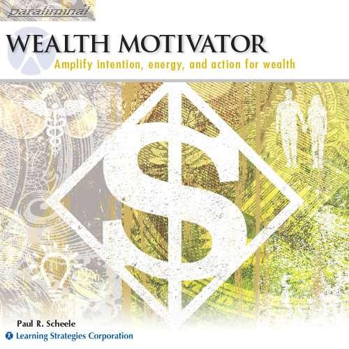 Wealth Motivator