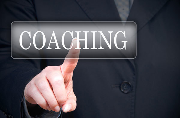 Entrepreneurial Coaching