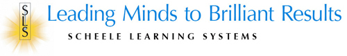 Scheele Learning Systems