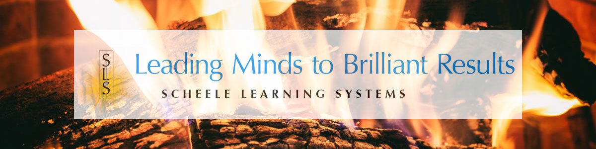 Scheele Learning - Fireside Chats