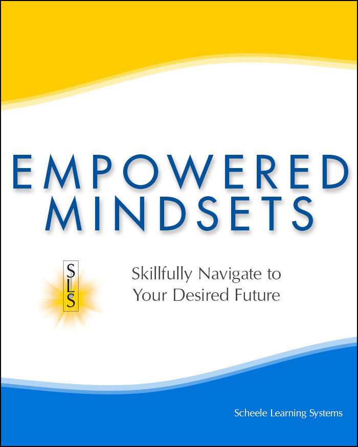 Empowered Business Mindsets